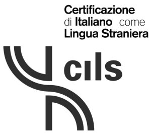Certification of Italian as a Foreign Language