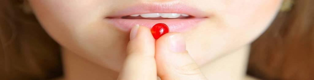 Aborto farmacológico en Tarragona