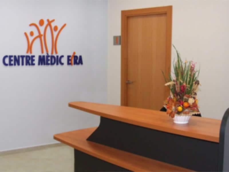 clinica-para-abortar-tarragona-centro-medico-eira