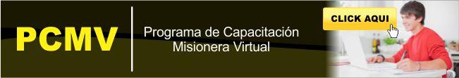 programa de capacitacion misionera virtual