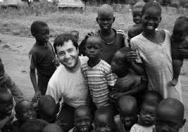 como ser misionero