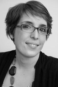 Dott.ssa Elena Nobilta