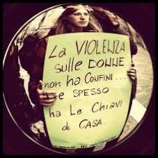 violenza sulle donne (2)