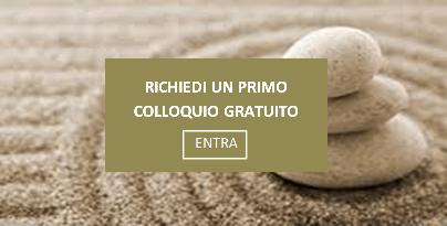 COLLOQUIO GRATUITO