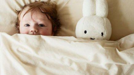 Disturbi-sonno-bambini-620x350