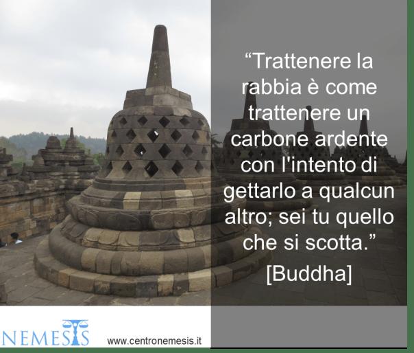 #79 Buddha.png