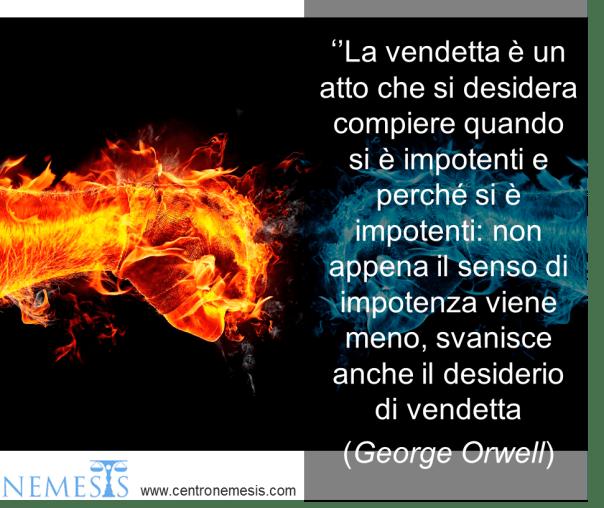 #96-Orwell