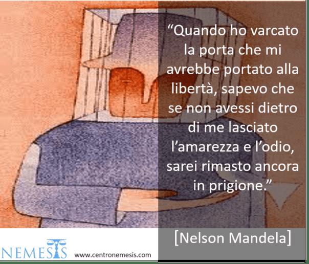 #99-Nelson-Mandela