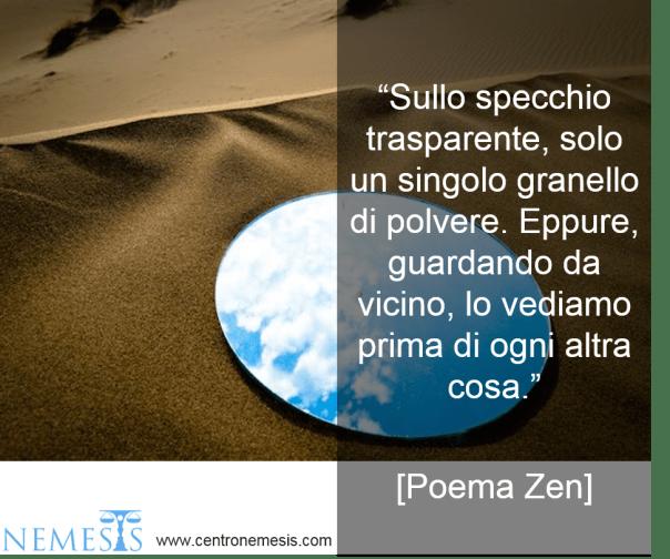 Poema_Zen#103