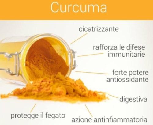 curcuma benefici.jpg