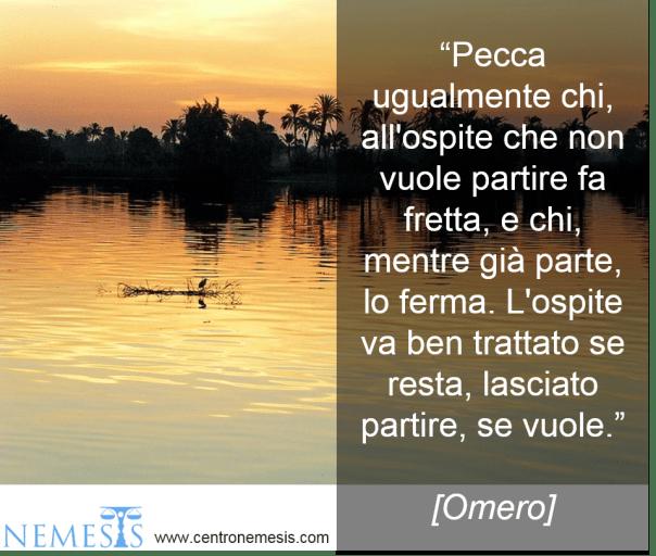 #118-Omero