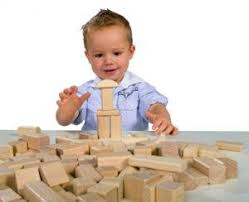 gioco costruzione