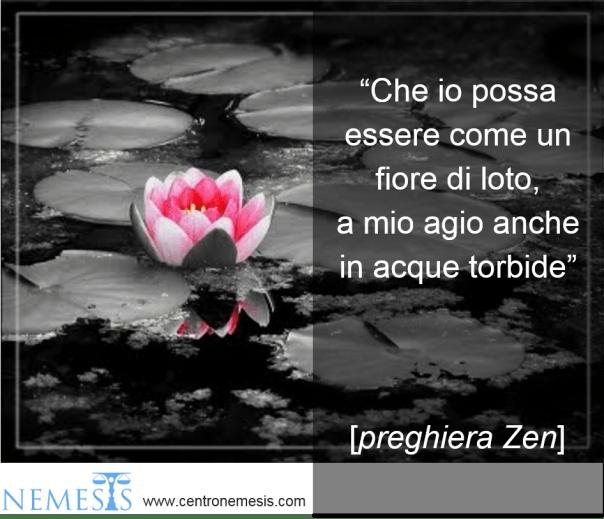 #147_preghiera_zen