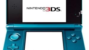 ¡La revista Dengeki anunciará un nuevo videojuego de Pokémon!