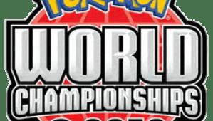 Campeonato Mundial Pokémon 2010: Eevee Shiny, Reglas y más