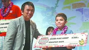 """Ishihara: """"Habrá mas juegos de Pokémon este año"""""""