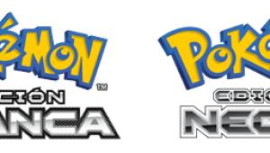 No habrá Pokémon Gris para 3DS