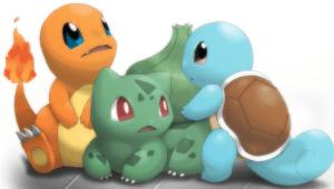 Quince años desde Pokémon Rojo y Verde en Japón