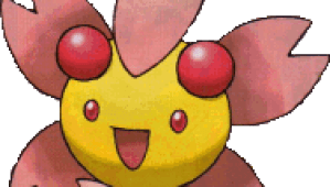 Mas información sobre Pokemon Diamante y Perla