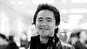 Junichi Masuda desmiente el rumor del «no habrá tercera edición»