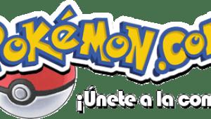 Nueva apariencia de CPokémon.com