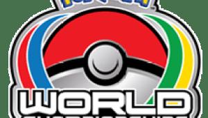 Entrevista a los campeones del mundo 2011 de Pokémon (VG)