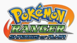 Pokémon Ranger 2 / Pokémon Platino