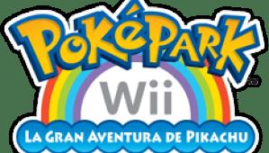 PokéPark Wii: La gran aventura de Pikachu: tráiler y web oficial