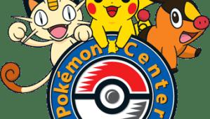 El Centro Pokémon de Osaka se muda para aumentar de tamaño