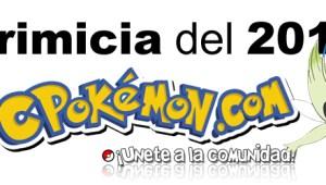 ¡Nuevo juego de Pokémon anunciado!