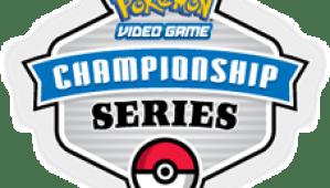 Pokémon VGC 2010: ¡Ya se conocen a los representantes Europeos!