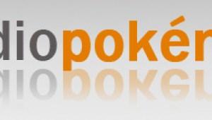 Studio Pokémon cerro sus puertas