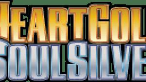 Pokémon TCG/JCC: Noctowl, el vigía de las noches en HeartGold/SoulSilver
