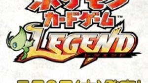 Pokémon TCG/JCC: Clash at the Summit, la última edición antes de Blanco y Negro, a punto en Japón