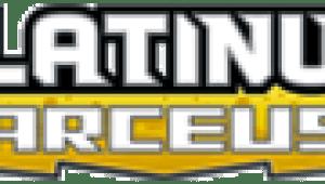Pokémon TCG/JCC: (Platinum: Arceus) II, Los otros.