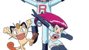 Junichi Masuda descarta la posibilidad de manejar al Team Rocket en futuras ediciones