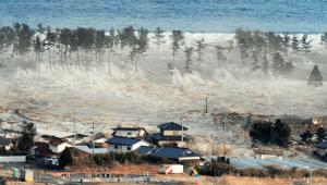 Se desmiente que Satoshi Tajiri haya fallecido en el terremoto de Saitama