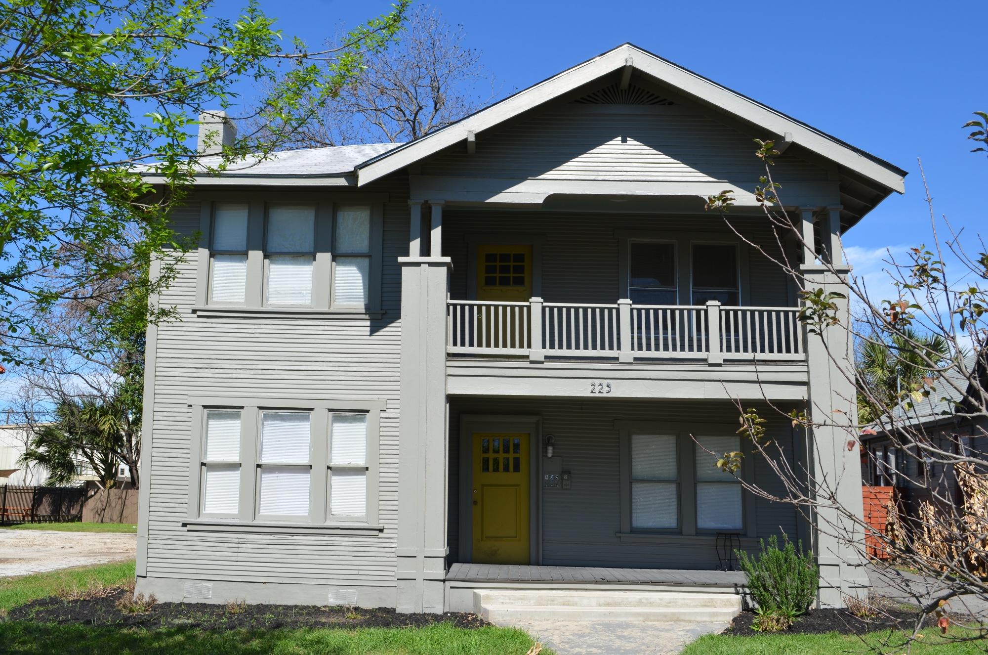 Centro Properties Westfort Quadplex 225 Brahan 2