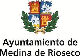 Ayuntamiento Rioseco