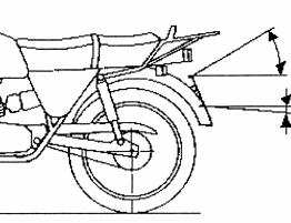 posizione-targa-motocicli