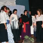 Festival de Navidad 2012 San Juan de Dios