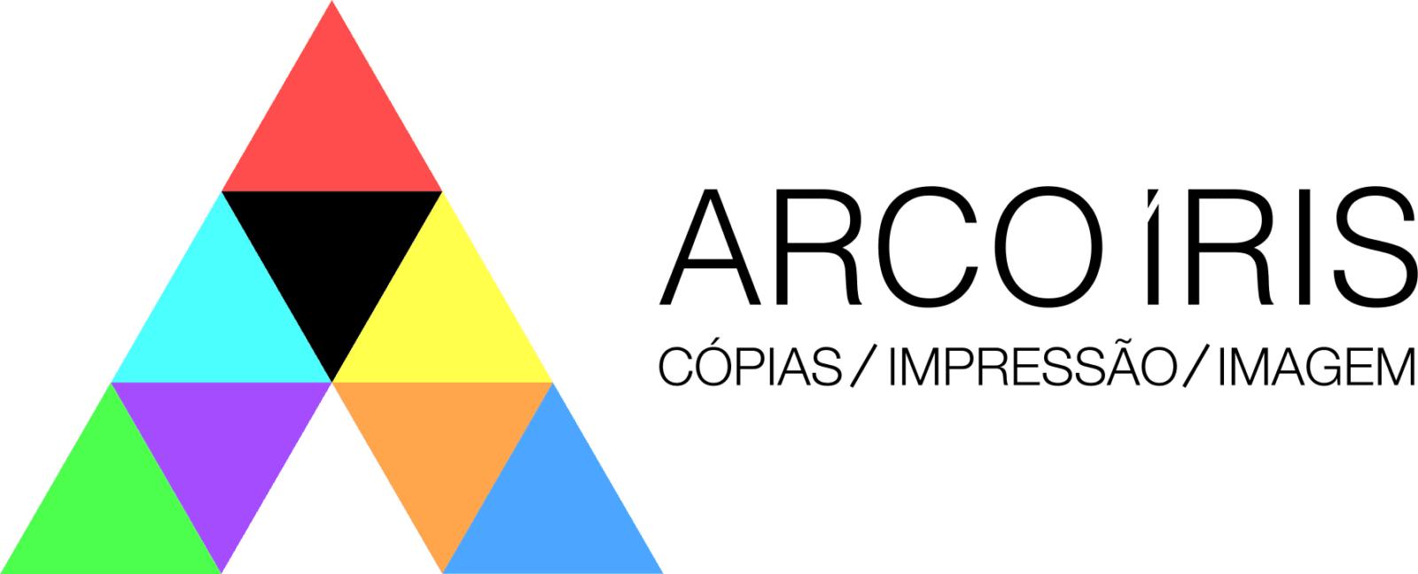 Centros Arco-Íris