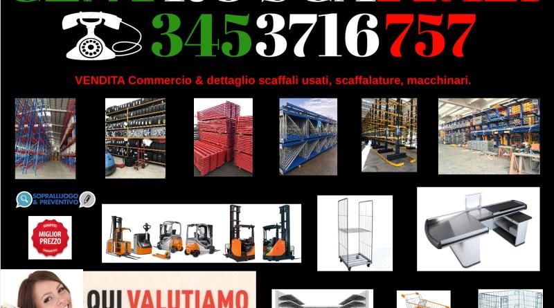 0E5915E4-E37E-46EC-9713-6A7226EC6E76