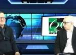 video-intervista-Claudio