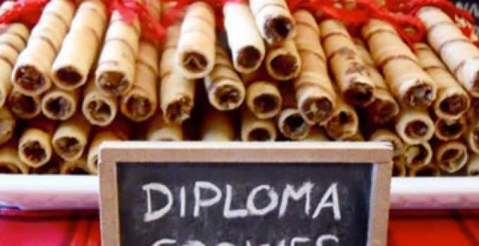 Ideas De Decoracion Para Graduacion De Kinder 101 Fiestas