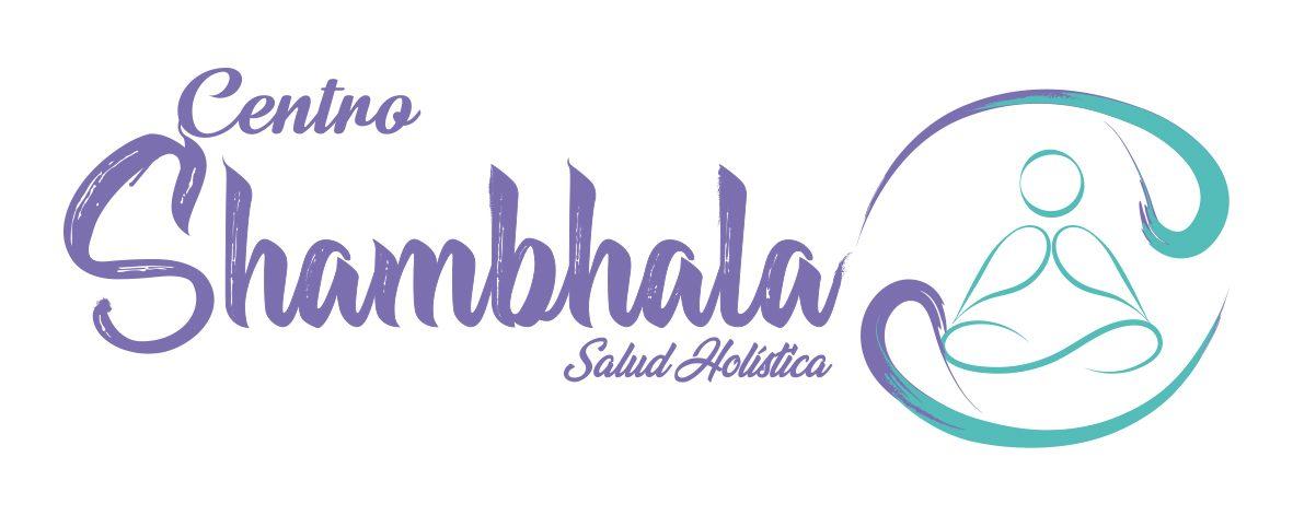 ASOCIACIÓN CENTRO SHAMBHALA