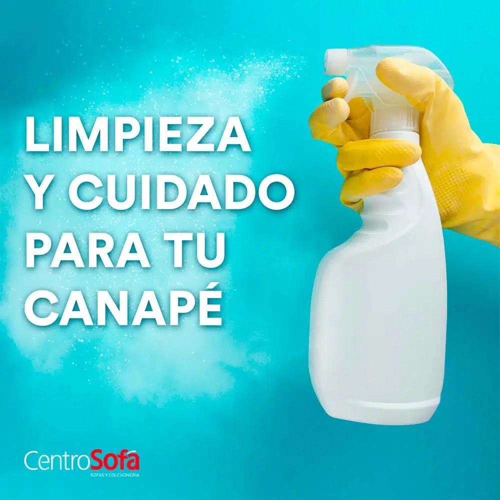 limpieza-y-cuidado-para-tu-canape-centrosofa