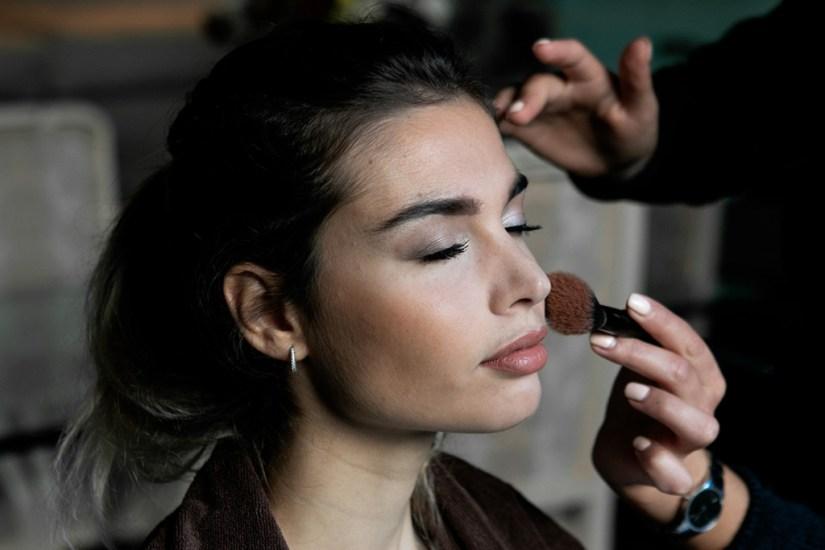 makeup-e-acconciature7