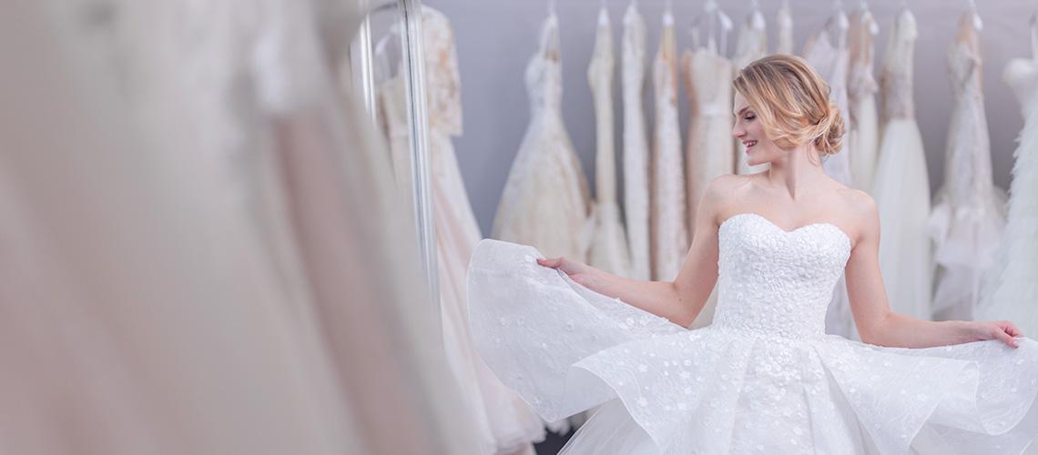 prova-abito-sposa