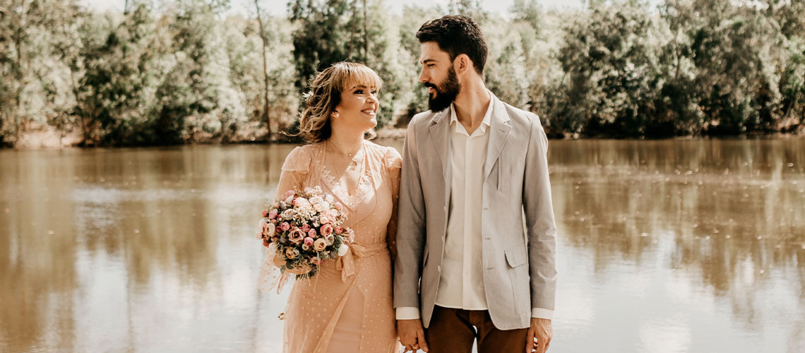 seconde-nozze